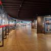 Veterans For Peace Memorial Mile >> National Veterans Memorial and Museum: Columbus Downtown Development Corp